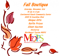 fall-boutique-graphic